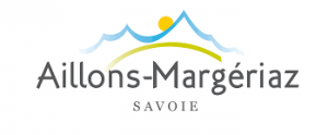 Station Aillons-Mageriaz