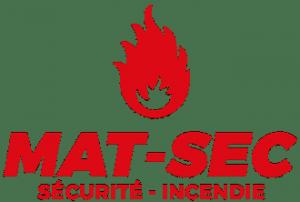 Mat-Sec