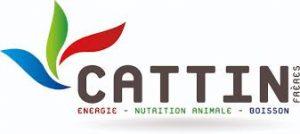 Cattin