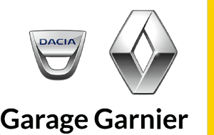 Garage Garnier