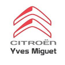 Citroën garage Yves Miguet