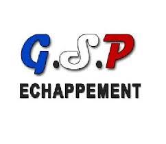 GSP Echappement