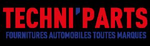 Techni'Parts