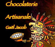 Chocolaterie Jacob