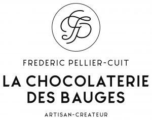 Chocolaterie_Artisanale_des_Bauges_LOGO_2020_noir