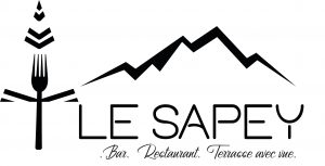 Logo Le Sapey
