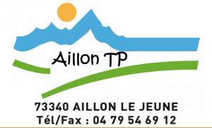 aillon-tp__q67h6f