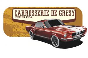 carrosserie-de-gresy__puiu16