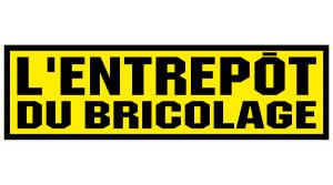 lentrepot-du-bricolage-vector-logo