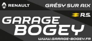 logo140p_Garage_Bogey_2019